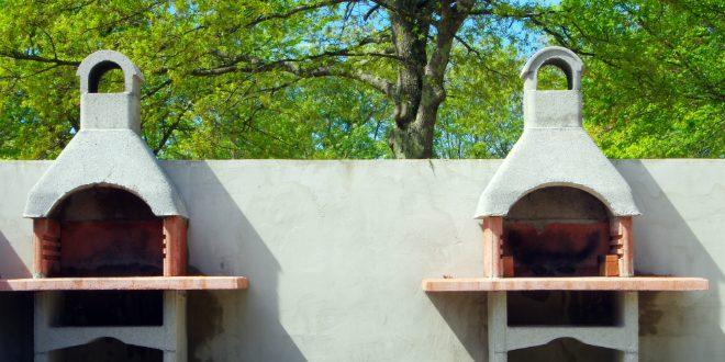 gartentechnik meinhausshop magazin. Black Bedroom Furniture Sets. Home Design Ideas