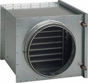 S&P Warmwasser-Heizregister MBW-100 5132864000