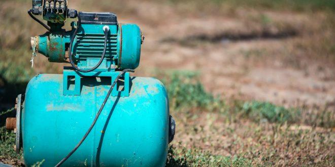 hauswasserautomaten meinhausshop magazin. Black Bedroom Furniture Sets. Home Design Ideas