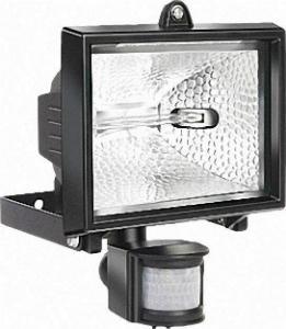 Aussenleuchte-500-IP-44-mit-Bewegungsmelder-400-W-Farbe-Schwarz