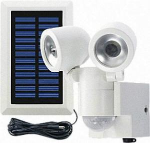 Aussenleuchte-Solar-LED-mit-Bewegungsmelder-3600-Duo-LPL-weiss