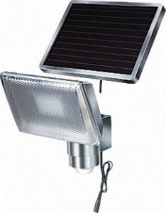 Solar-LED-Leuchte-SOL-80-ALU-8-x-LEDs