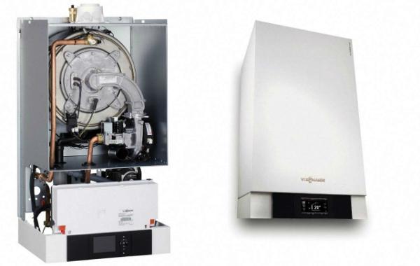 VIESSMANN-Vitodens-300-W-neues-Modell-Gas-Brennwertheizgeraet-ab-11-kW-mit-Vitotronic-200