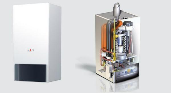 WOLF-8613626C01-Paket-Brennwerttherme-CGB-75-BM
