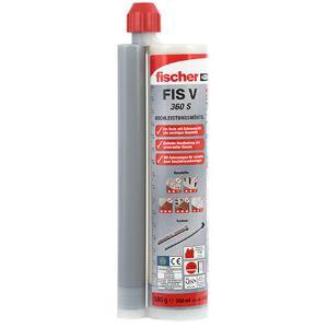 FISCHER-41834-Injektionsmoertel-FIS-V-360-S-zur-spreizfreien-Verankerung-inklusive-2-Statikmischer-VP