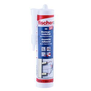 Fischer-53128-MK-Montageklebstoff-310