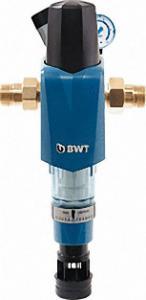 BWT-Hauswasserstation-fuer-DN-25-inklusive-Hydromodul-Anschlusstechnik