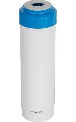 Entkalkterkartusche-regenerierbar-IK-NF2-ohne-Harzfuellung