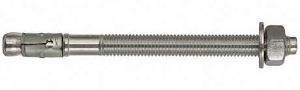 FISCHER-Bolzenanker-FAZ-II-nicht-rostender-Stahl