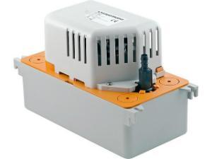 Kondensatpumpe-SI-82-inkl-5m-PVC-Schlauch-10mm-ersetzt-SI1802