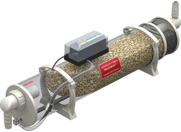 Neutralisator-095150-Typ-05-BGN-fuer-OEl-Brennwert-bis-55KW