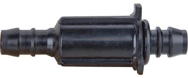 Rueckschlagventil-fuer-Wilo-Drainlift-Con-SI-1830-und-SI-1802-ab-Baujahr-2009
