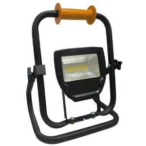 TRAGBARE-LED-ARBEITSLEUCHTE-30-W-LED-4000-K-EWL413