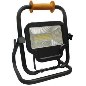 TRAGBARE-LED-ARBEITSLEUCHTE-50-W-LED-4000-K-EWL415