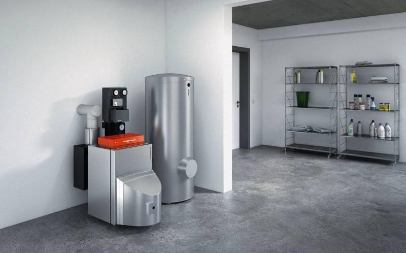 viessmann vitorondens 200 t im test meinhausshop magazin. Black Bedroom Furniture Sets. Home Design Ideas