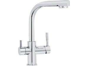 Wasserhahnsatz-WS7-Zusatzanschluss-fuer-filtriertes-Wasser