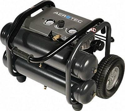 AEROTEC-Kompressor-290-20