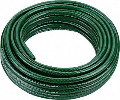 Kunststoff-Hochdruck-Wasserschlauch-1-2-1-Rolle-25-m
