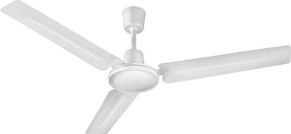 EUROM-Deckenventilator-Fan-48