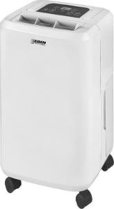 EUROM-Luftentfeuchter-Drybest