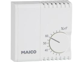 Maico-0157-0126-Hygrostat-HY-230