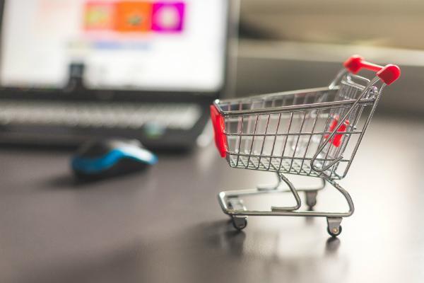 Um das Einkaufserlebnis für den Kunden ideal zu machen spielen verschiedene technische Faktoren eine Rolle