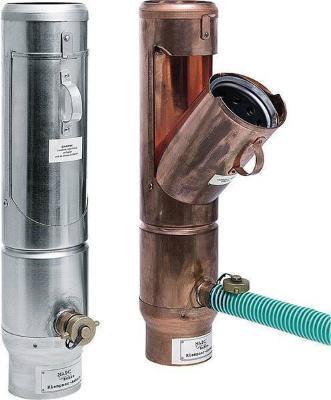 CU-Laubfaenger-mit-Regenwassersammler-100-mm