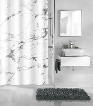 Duschvorhang-ELTIONA-100-Polyester-1800x2000mm