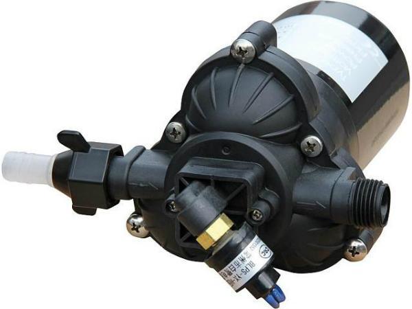 Ersatzpumpe-zu-RM-ECO-P10-Membranpumpe-inklusive-Drucksensor