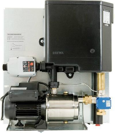 INTEWA-Rainmaster-Favorit-RMF-20-zur-Regenwassernutzung-DVGW-und-TUEV-geprueft