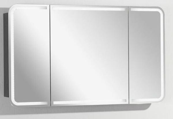 LANZET-7298312-Spiegelschrank-120x70x13-6-weiss-LED-in-Tuer