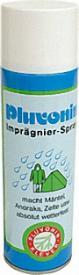 Pluvonin-Impraegnierspray-500ml-Spray