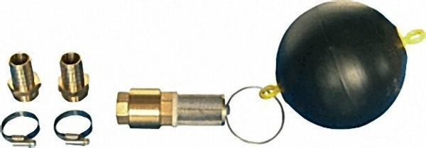 Sauggarnitur-SAUSAGF-1-2ZOLL-mit-Grobfilter-1-2