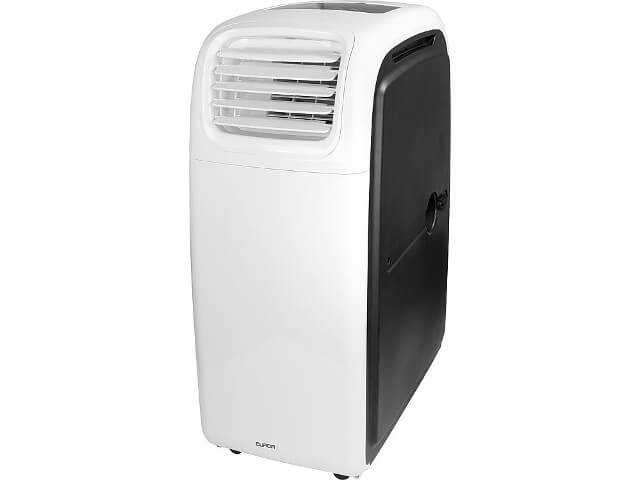 Eurom CoolPerfect 180 5,2 kW mobiles Klimagerät Klimaanlage Raumklimagerät Truhe