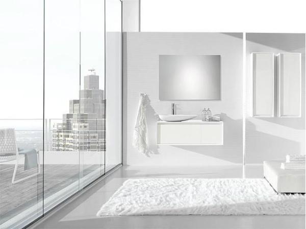 Spiegel-ENZE-mit-indirekter-LED-Beleuchtung