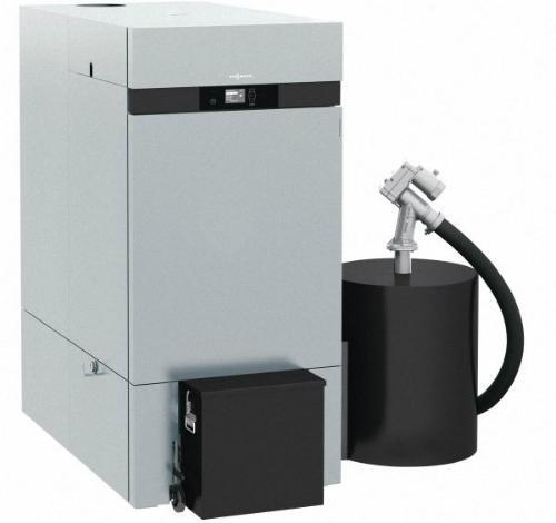 VIESSMANN-Vitoligno-300-C-Holzpellet-Heizkessel-60-101-kW