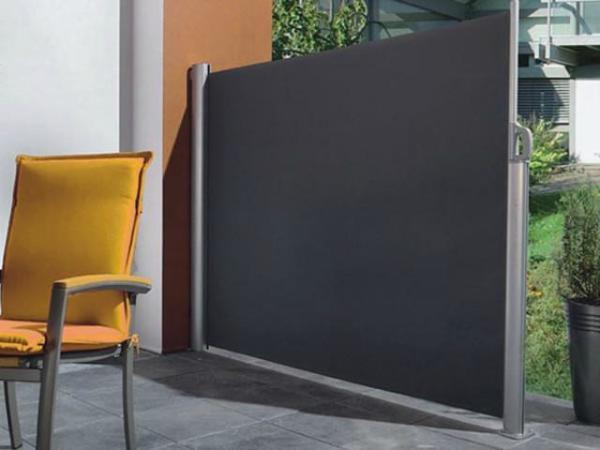 seitenmarkise-ausziehbar-160x300cm-GSSAW1