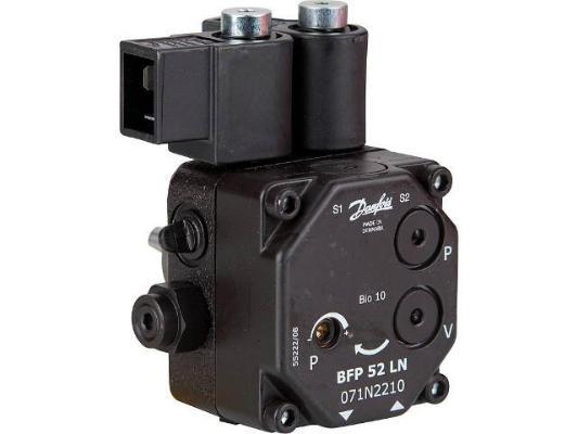 Danfoss-OElbrennerpumpe-BFP52LN-071N2210-95-91100-0053