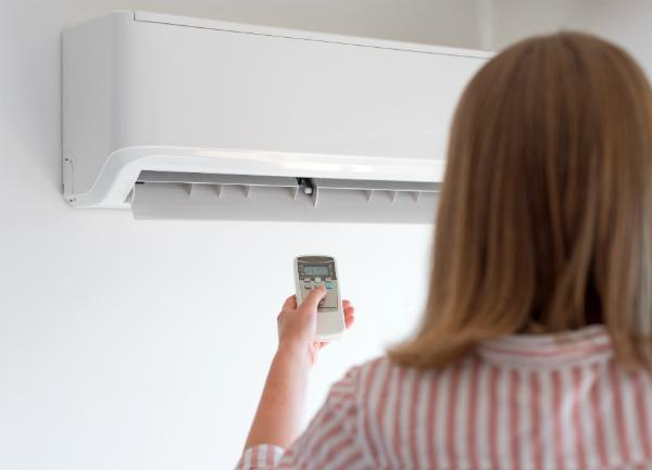 Die Wahl der richtigen Klimaanlage