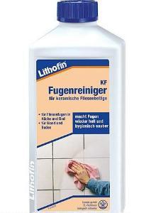 LITHOFIN-Fugenreiniger-KF