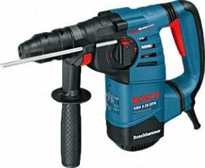 BOSCH-Bohrhammer-3-Kilo-GBH-3-28-DRE-Professional-800-W-3-6-kg