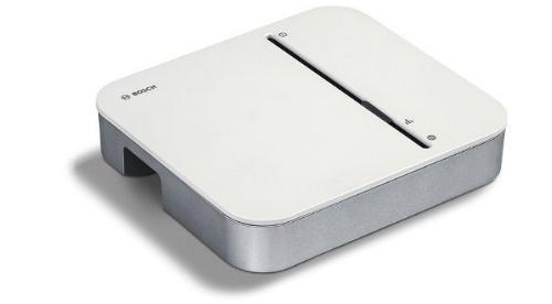 Bosch-8750000001-Smart-Home-Controller-und-App