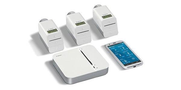 Bosch-Basisset-Smart-Home-Controller-3-X-Smart-Home-Heizkoerper-Thermostat-Ventilanschluss-M30-1-5
