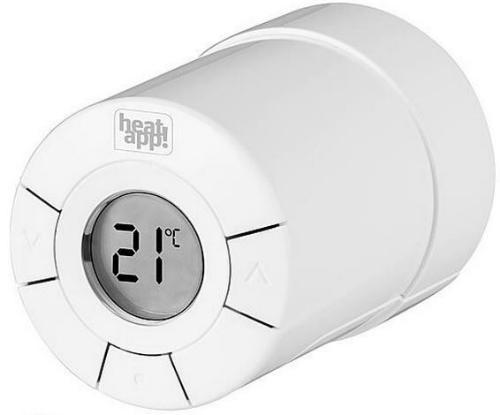 EBV-9600100000-heatapp-Drive-Funk-Stellantrieb-inkl-2-Batterien-Typ-AAA