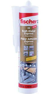 FISCHER 59014 KK KRAFTKLEBER EXPRESS