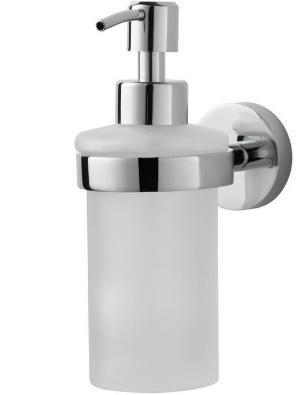 Seifenspender-Glas-nie-wieder-bohren