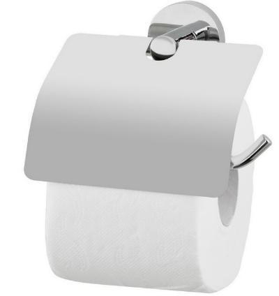 WC-Papierrollenhalter-mit-Deckel-nie-wieder-bohren