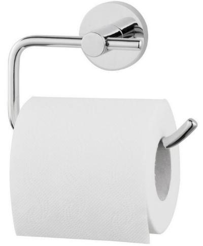 WC-Papierrollenhalter-nie-wieder-bohren