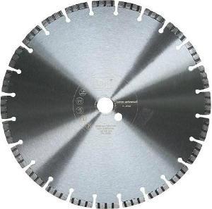 DIAMANT-TRENNSCHEIBE UNIVERSAL E-PRO DRM. 450X25,4MM
