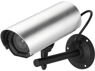 Kamera-Attrappe-TVD-50